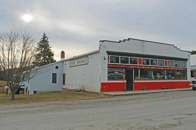 245 MEADOW CREEK RD, Fortine, MT 59918 - Photo 2