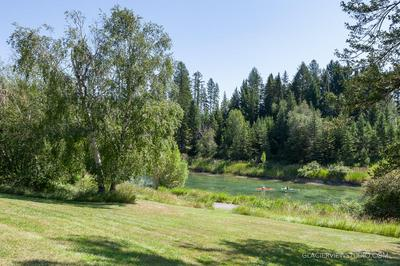 713 CLEARWATER DR, Whitefish, MT 59937 - Photo 2