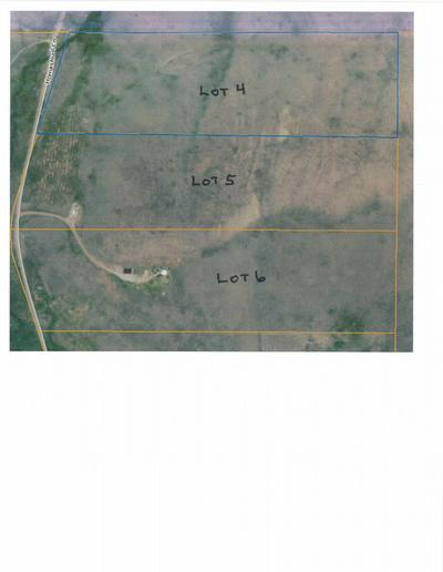 5 HOMESTEAD LN LOT 4, Philipsburg, MT 59858 - Photo 1