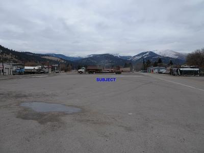 3747 MT HIGHWAY 200 E, Missoula, MT 59802 - Photo 2