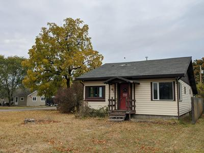 801 6TH AVE E, Polson, MT 59860 - Photo 1