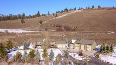 15660 SARA JO LN, FRENCHTOWN, MT 59834 - Photo 1