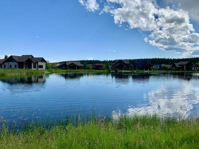 4073 RED EAGLE DR, Whitefish, MT 59937 - Photo 1