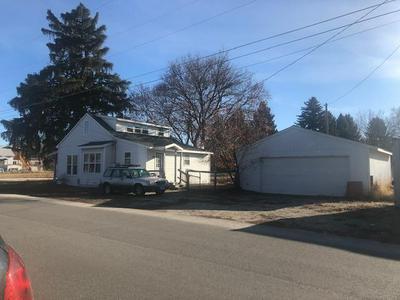 111 ERIE AVE, Hamilton, MT 59840 - Photo 1