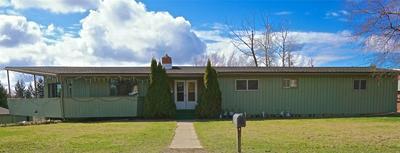 508 13TH ST W, Columbia Falls, MT 59912 - Photo 2