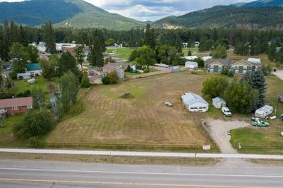 255, SAINT REGIS, MT 59866 - Photo 2