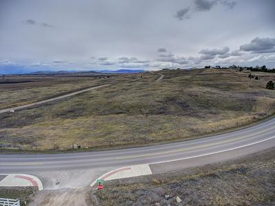 NKN SKYLINE DRIVE, POLSON, MT 59860 - Photo 2