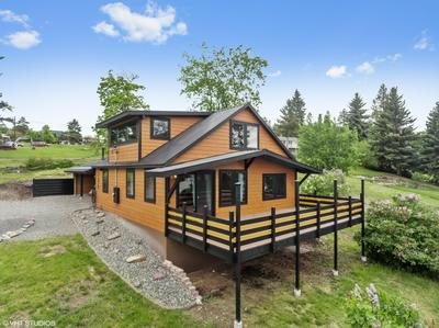 105 SPRING CREEK RD, Somers, MT 59932 - Photo 2