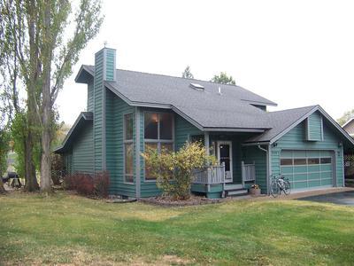 340 MEADOW HILLS DR, Kalispell, MT 59901 - Photo 1