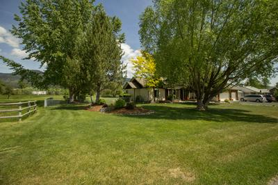 18050 MULLAN RD, FRENCHTOWN, MT 59834 - Photo 1