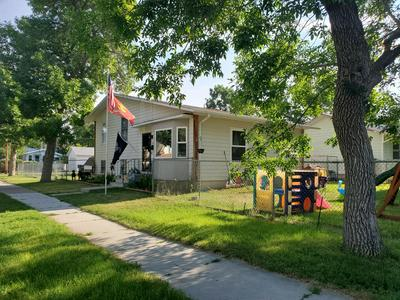 801 5TH AVE S, Great Falls, MT 59405 - Photo 1
