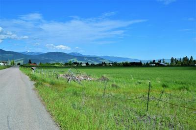 NHN JOCKO ROAD, Arlee, MT 59821 - Photo 2