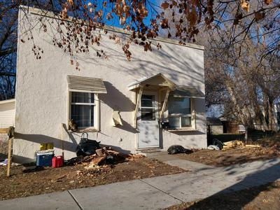 509 N 5TH ST, Hamilton, MT 59840 - Photo 2