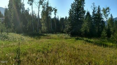 16 PILGRIM CREEK RD, NOXON, MT 59853 - Photo 2