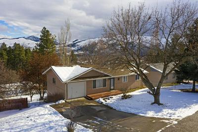 206 BRIGHTON ST, LOLO, MT 59847 - Photo 2