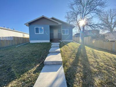1104 5TH AVE NW, Great Falls, MT 59404 - Photo 1