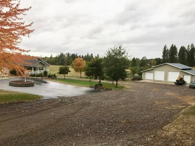 1000 HOMEWARD BOUND, Kalispell, MT 59901 - Photo 2