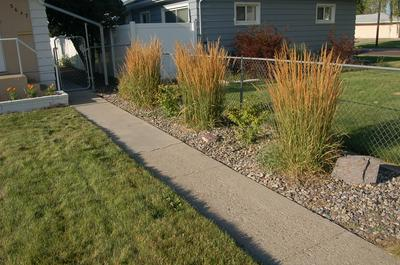 3647 6TH AVE S, Great Falls, MT 59405 - Photo 2