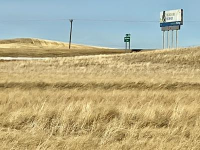 TBD VAUGHN S FRONTAGE RD, Great Falls, MT 59404 - Photo 1