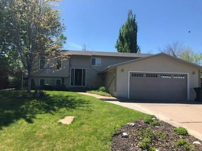 1208 25TH AVE SW, Great Falls, MT 59404 - Photo 1