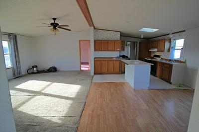 13 WILLOW CREEK RD, Browning, MT 59417 - Photo 1