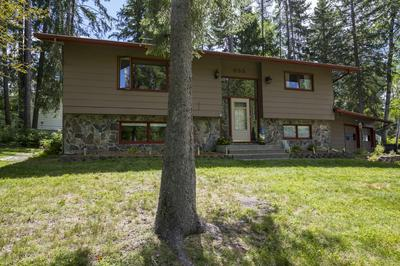555 PARKWAY DR, Whitefish, MT 59937 - Photo 2