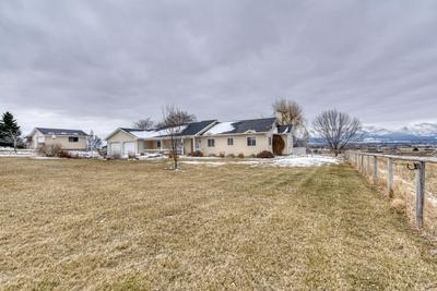 633 WARBLER LN, CORVALLIS, MT 59828 - Photo 2