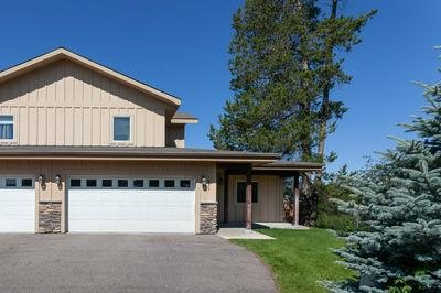1630 WHITEFISH AVE, Whitefish, MT 59937 - Photo 1