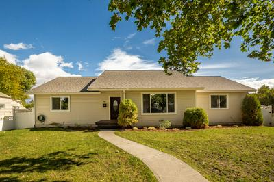 427 7TH AVE W, Kalispell, MT 59901 - Photo 1