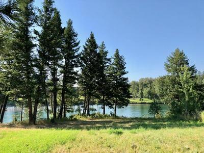 558 TALBOT RD, Columbia Falls, MT 59912 - Photo 1