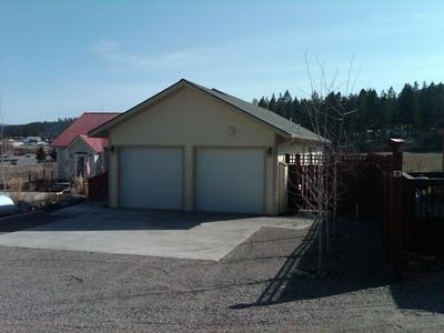 220 BIERNEY CREEK RD, LAKESIDE, MT 59922 - Photo 1