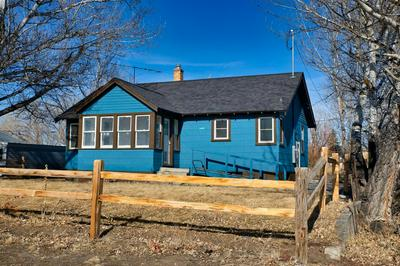 345 COUCH AVE, VAUGHN, MT 59487 - Photo 1
