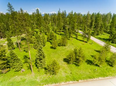 NHN TIMBERED TERRACE, Whitefish, MT 59937 - Photo 1