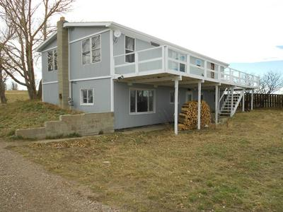 259 US HIGHWAY 89, Vaughn, MT 59487 - Photo 1