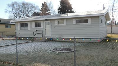 2337 NORTH AVE W, Missoula, MT 59801 - Photo 2
