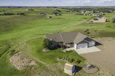 53 HIGHWOOD DR, Great Falls, MT 59404 - Photo 2
