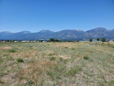 NHN RIVERVIEW DRIVE, Florence, MT 59833 - Photo 1