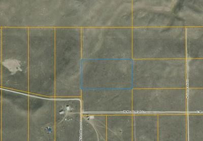 LOT 31 WILLOW CREEK SUBDIVISION, Augusta, MT 59410 - Photo 1