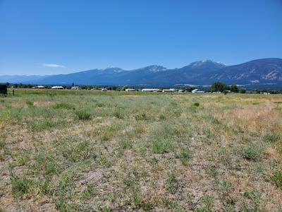 NHN RIVERVIEW DRIVE, Florence, MT 59833 - Photo 2