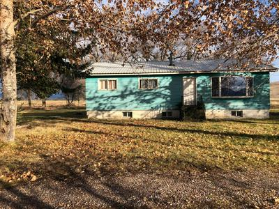 43220 VALLEY VIEW RD, Polson, MT 59860 - Photo 1