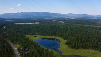 120 MEADOWVIEW CT, Whitefish, MT 59937 - Photo 1