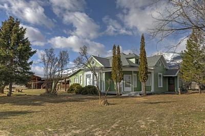 107 WESTBRIDGE RD, HAMILTON, MT 59840 - Photo 2