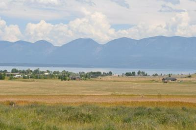HOMESITE29 STONE HORSE DRIVE, POLSON, MT 59860 - Photo 1