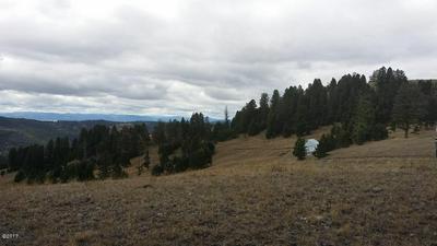 107 SLATE RD, Helmville, MT 59843 - Photo 1
