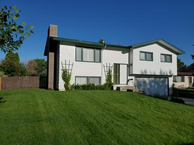3300 FOX FARM RD, Great Falls, MT 59404 - Photo 2