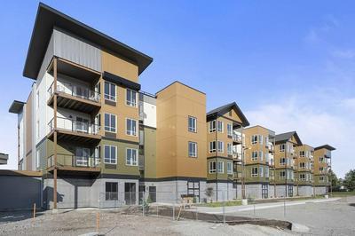 100 WOODLAND AVE, Kalispell, MT 59901 - Photo 1