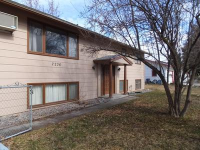 2236 36TH ST, Missoula, MT 59801 - Photo 1