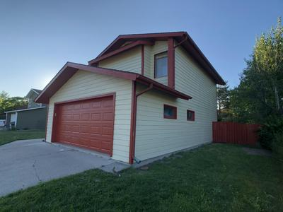 709 COYOTE CT, Great Falls, MT 59404 - Photo 2