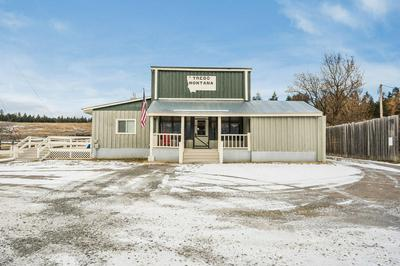 10 FORTINE CREEK RD, TREGO, MT 59934 - Photo 2