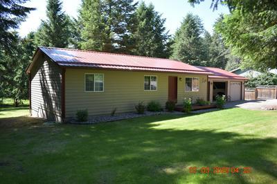 220 GILBERT LAKE DR, Kalispell, MT 59901 - Photo 2
